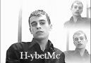 H-ybetMc & Mc Cilekeash Ft ArBeK BeTe NaBe [HQ]
