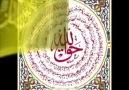 Hz Muhammed s.a.v yarenleri... hasan dursun