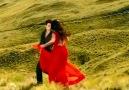 I Hate Luv Storys -Imran Khan and Sonam Kapoor,Bollywood Starlari [HQ]