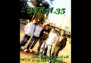 iNFiaL35-OqLuN askeR aNa 90/2 [HQ]