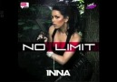Inna - No Limit (Love clubbing by Play & Win) [HQ]