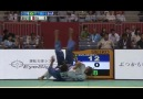 Ippon of the Day [HQ]