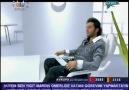 Ismail YK - Facebook