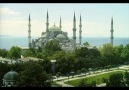 Istanbul- the core of Turkey