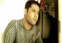 İşte Kırşehir Ağzı:  İSRAFİL SHOW 7