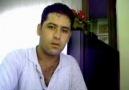 İşte Kırşehir Ağzı:  İSRAFİL SHOW 5