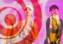 Itaka ft Manu Blanco - Como Dice El Dj (Frenk Dj & Joe Maker Rmx)