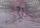 İZZET YILDIZHAN - BABA BUGÜN (Uzun Hava) [HD]