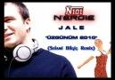 JALE - ÜZGÜNÜM 2010 (Selami Bilgiç Remix Version) DEMO