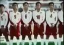 JaponLar Neden Dünya Kupası aLamaz??  xD