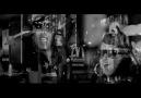 Jay-Z & Alicia Keys    Empire State of Mind [HQ]