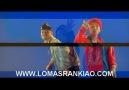 J-Balvin Feat. Jowell & Randy - Sin Compromiso Remix [HQ]