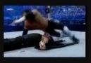Jeff Hardy Tribute Broken Dreams [Cooqq Özlediq be jeff seni....