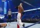Jeff Hardy vs John Marrison-Kemer Maçı