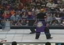 Jeff Hardy Vs Matt Hardy - Hardcore Match (2000) [HQ]