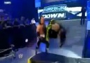 Jeff Hardy Vs Matt Hardy Stretcher Match 2009