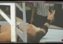 Jeri-Miz vs Hart Dynasty-Over The Limit [BYANIL] [HQ]