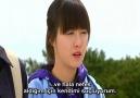Ji Sun - What Do I Do ~Türkçe Altyazılı~ [HQ]