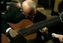 -Joaquin Rodrigo-  Concierto De Aranjuez