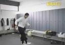 Joga Bonito - Cristiano vs Zlatan