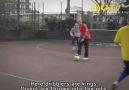 Joga Bonito TV - Thierry Henry