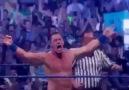 John Cena NEW Titantron [HQ]