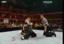 John Cena Vs Jeff Hardy [JeFF HaRDY Farkıyla]