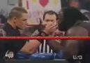 John Cena vs Mark Henry Bilek Güreşci [HD]
