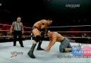 John Cena Vs Nxt [12 Temmuz 2010] [HQ]
