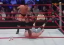 John Cena Vs Wade Barret [ 19.12.10 ] TLC