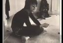 John Lennon ~ Imagine [1971]