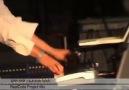 John Rock - Summer Lovin (BeatCode Project Clip Mix) [HQ]