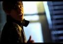 Justin Bieber - U Smile [ OFF!C!AL MUS!C V!DéO ] [HQ]