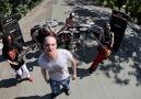 Kaçak feat. Fuat Ergin - ANTRENMAN (video) [HD]
