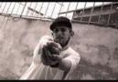 Kadıköy Acil Videos-A.lee feat Hemsta&Apachesquad&Rapangels