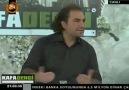 28.05.2010 Kafa Dengi-Ahmet Özhan 1