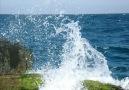 Kalbimdeki Deniz- İncesaz