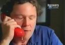 Kalp Krizi Nasıl Olur Blm-1