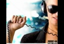 Kalwi & Remi - The New Sound (Vocal Radio Mix)