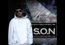 Kamufle - Çok Sakinim Part III (feat.Erdeniz) [HQ]