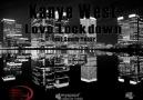Kanye West @ Love lockdown (Semih Yener Remix)