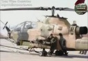 Kara Havacılık - Türk Silahlı Kuvvetleri