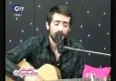 KARMATE-YAYLA ÇİÇEĞİ(ÇAY TV)