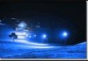 Kars-Sarıkamış [HQ]