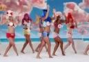 Katy Perry - California GirLs