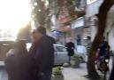 Kavak Yelleri Çekim Arkası ( İbrahim&Pelin&Aslı ) [HQ]