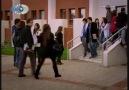 Kavak Yelleri İzmir Ekonomi Üniversitesi (by Anıl ÖZGÜLER)