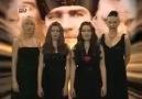 KDTP 2009 Seçim Şarkısı [HQ]