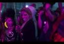 Ke$ha - Take It Off | alternate version [HQ]