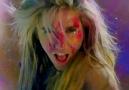 Ke$ha - Take It Off » NEW | '10 [ JM's ] [HD]